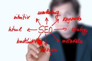 Webbhotell innovativ Langhard.net