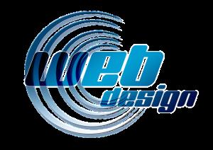 Webbhotell webdesign Langhard.net