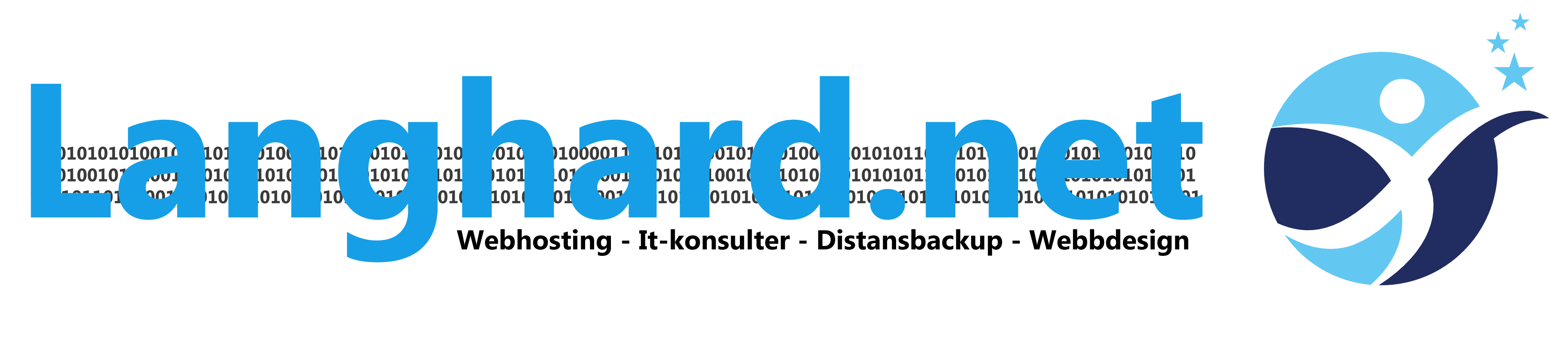 Langhard.net